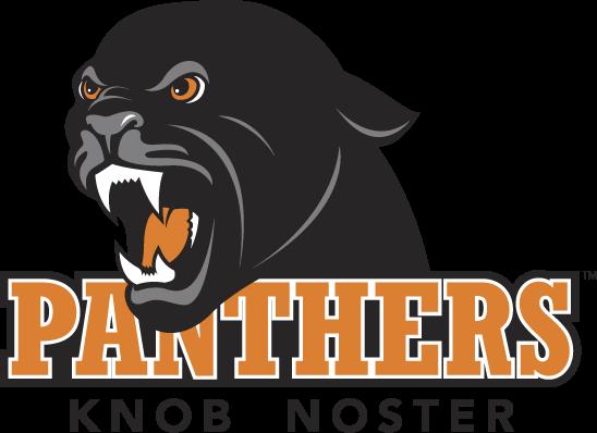 Knob Noster R-VIII School District